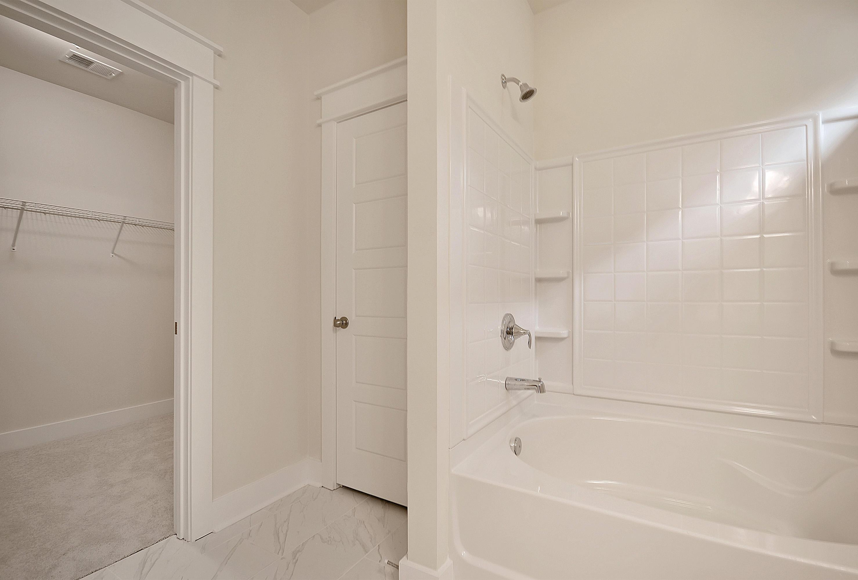 Park West Homes For Sale - 3945 Bessemer, Mount Pleasant, SC - 20