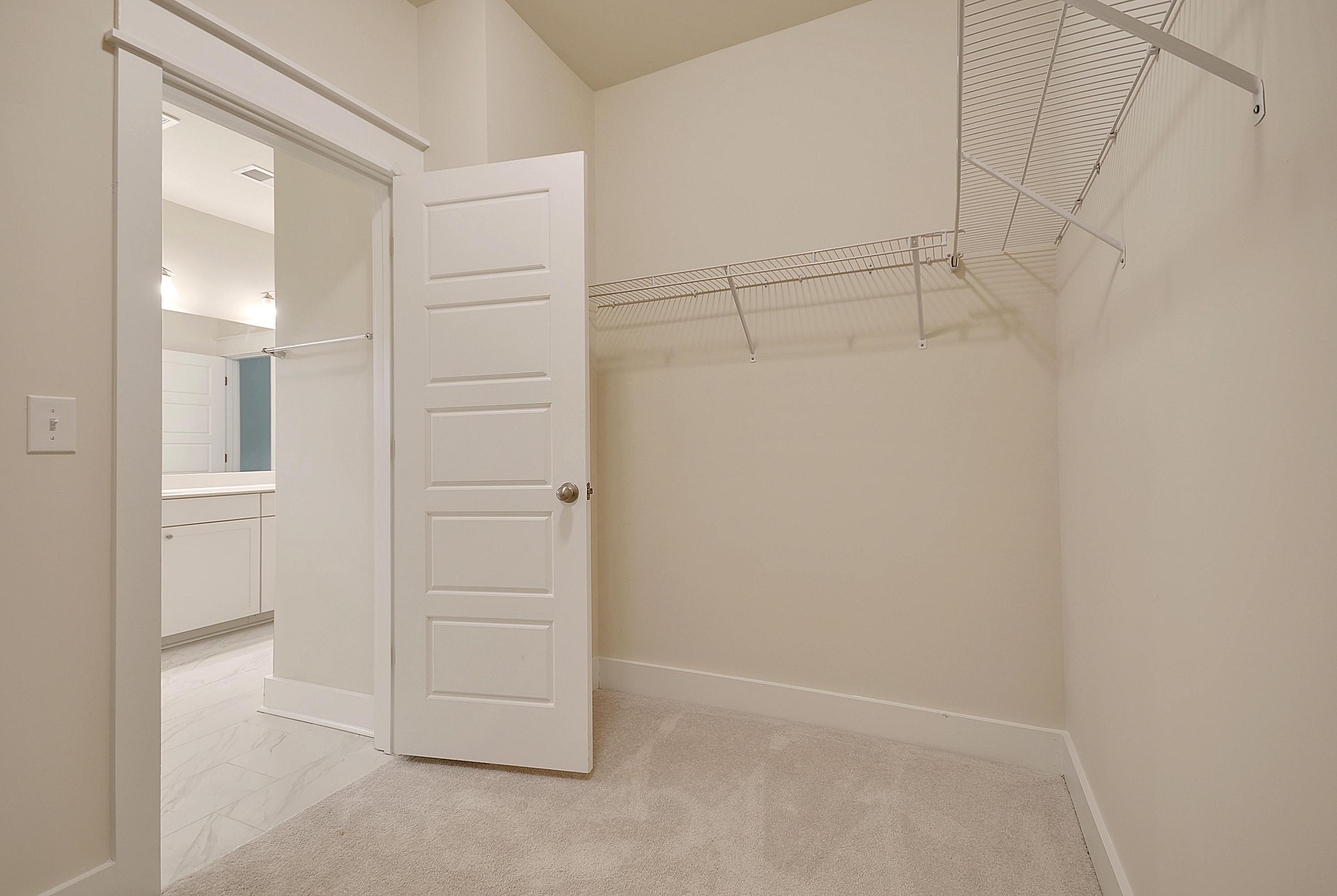 Park West Homes For Sale - 3945 Bessemer, Mount Pleasant, SC - 19