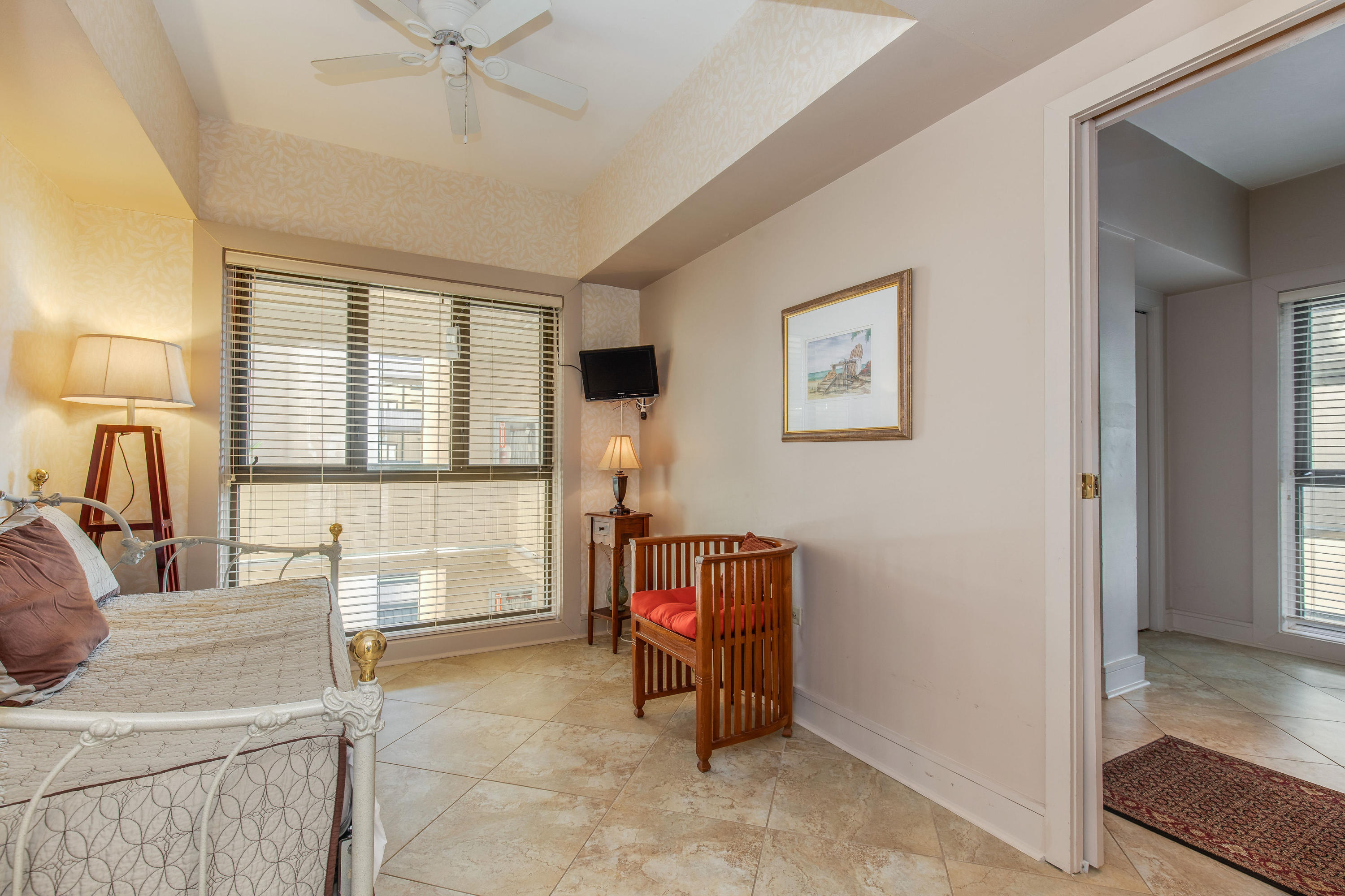 1309 Ocean Club Share #11 Isle Of Palms, SC 29451