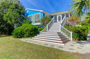 3307 Palm Boulevard, Isle of Palms, SC 29451