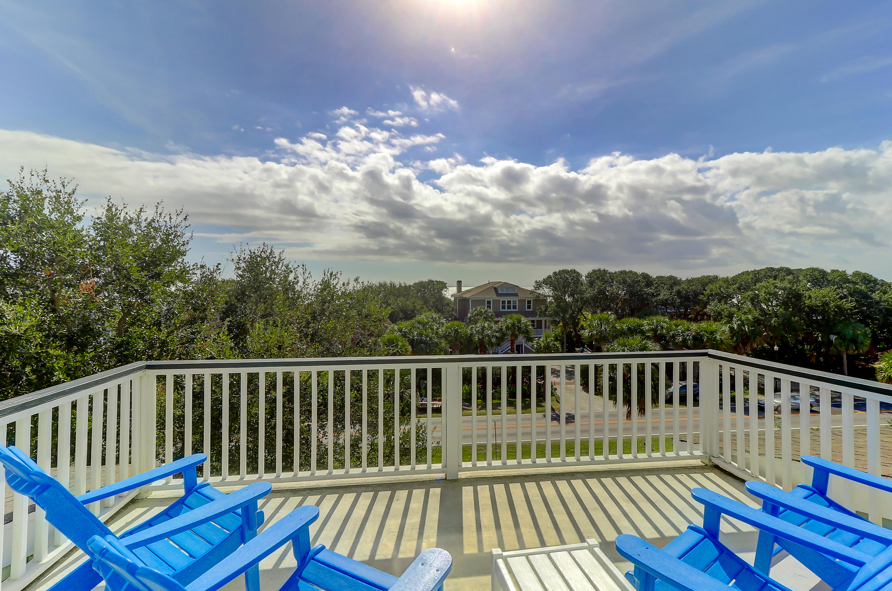 2307 Palm Boulevard Isle Of Palms, SC 29451