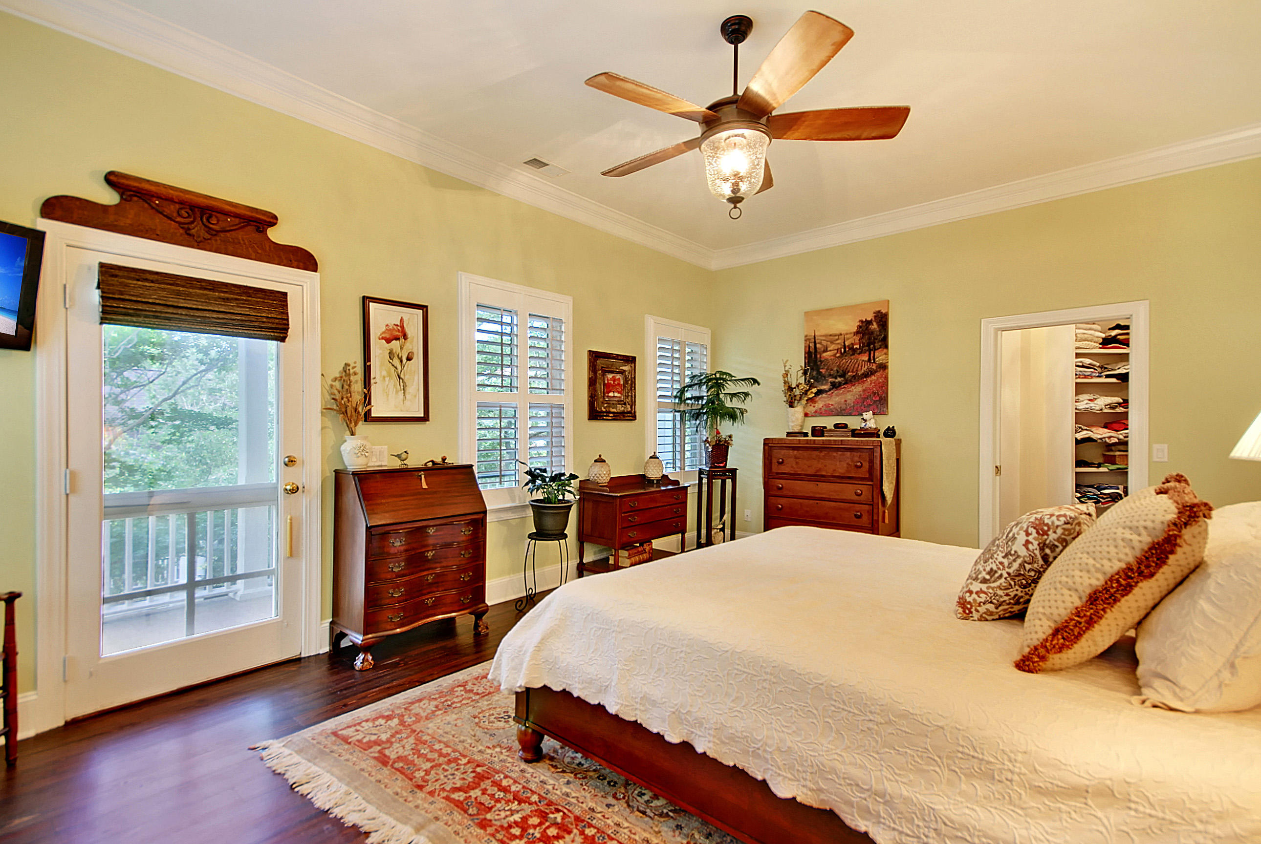 Ion Homes For Sale - 45 Sowell, Mount Pleasant, SC - 24