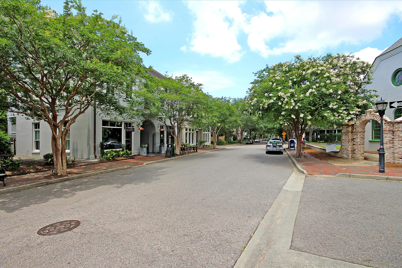 45 Sowell Street Mount Pleasant, SC 29464