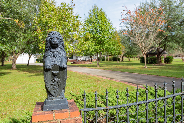 1068 Witherbee Road Moncks Corner, SC 29461