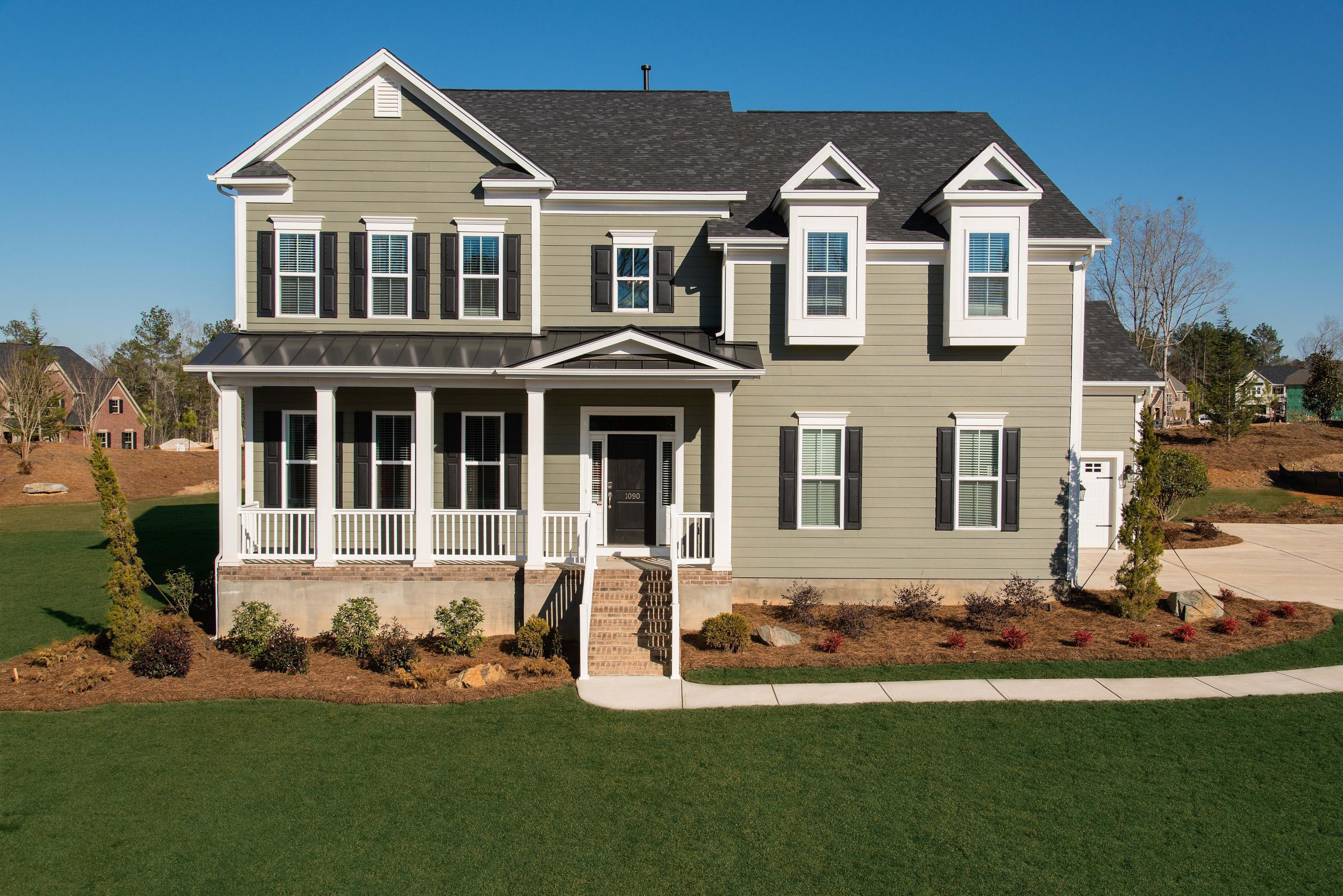 The Village at Stiles Point Homes For Sale - 837 Foliage, Charleston, SC - 7