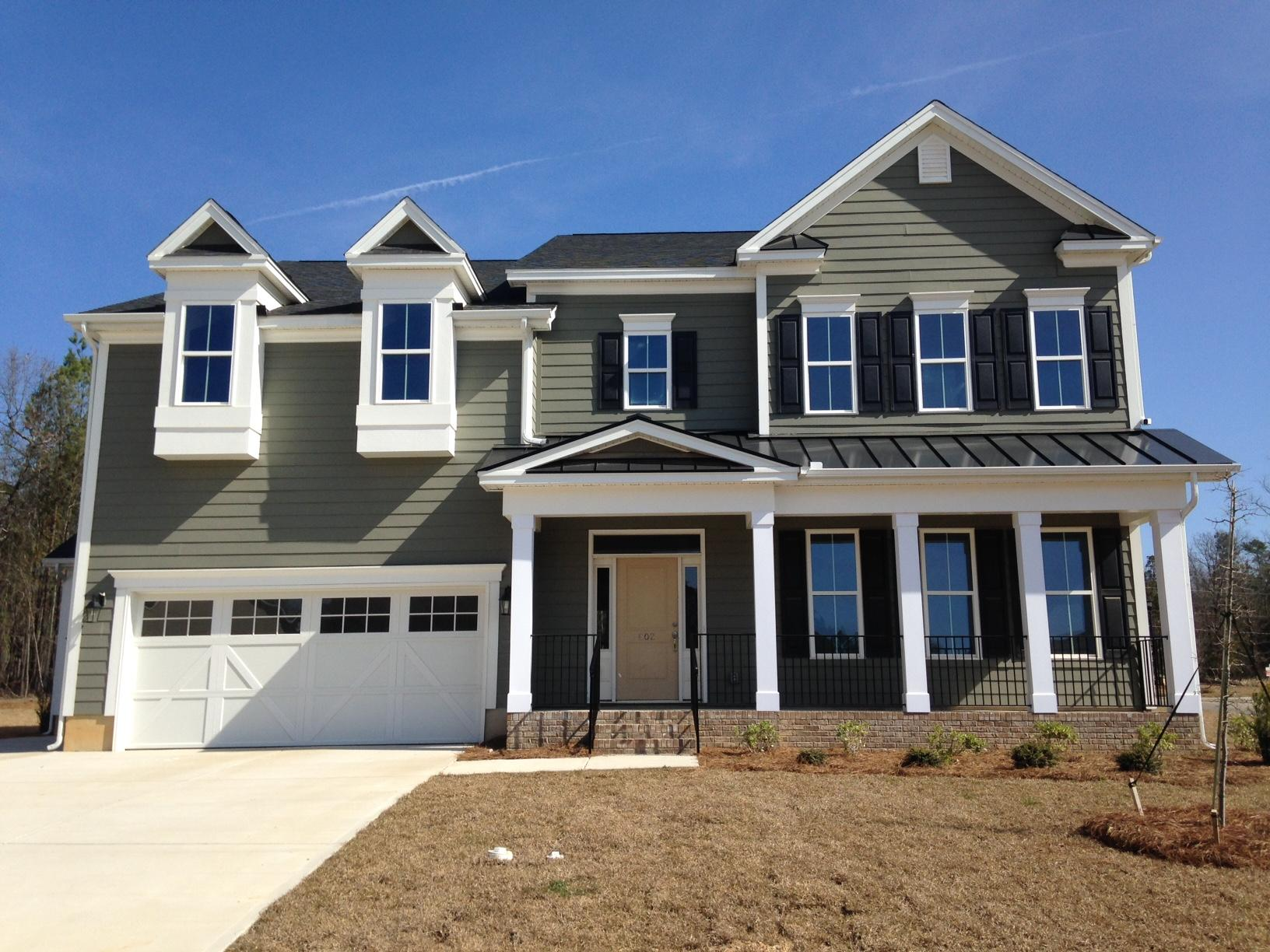 The Village at Stiles Point Homes For Sale - 837 Foliage, Charleston, SC - 6