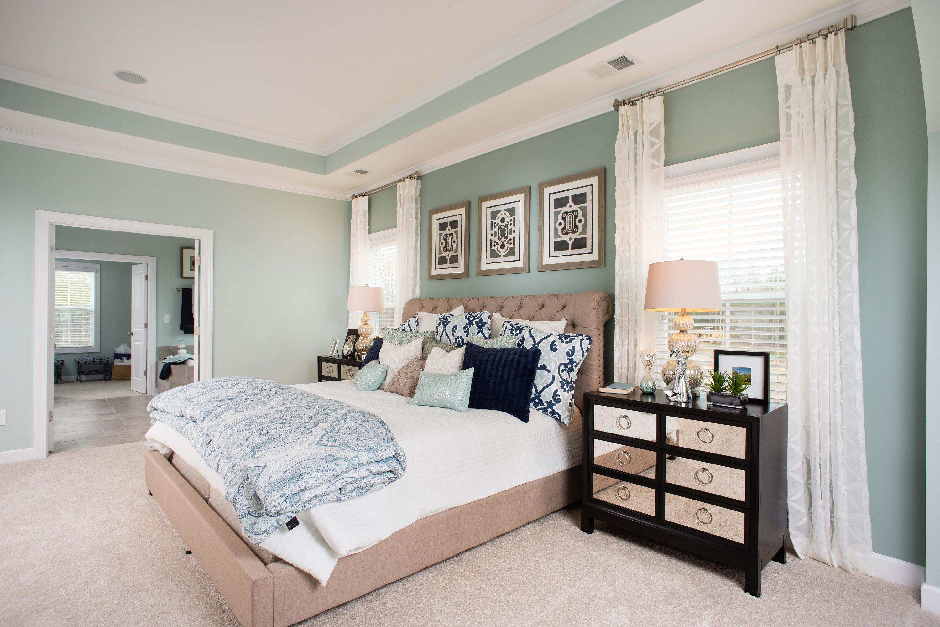 The Village at Stiles Point Homes For Sale - 837 Foliage, Charleston, SC - 2