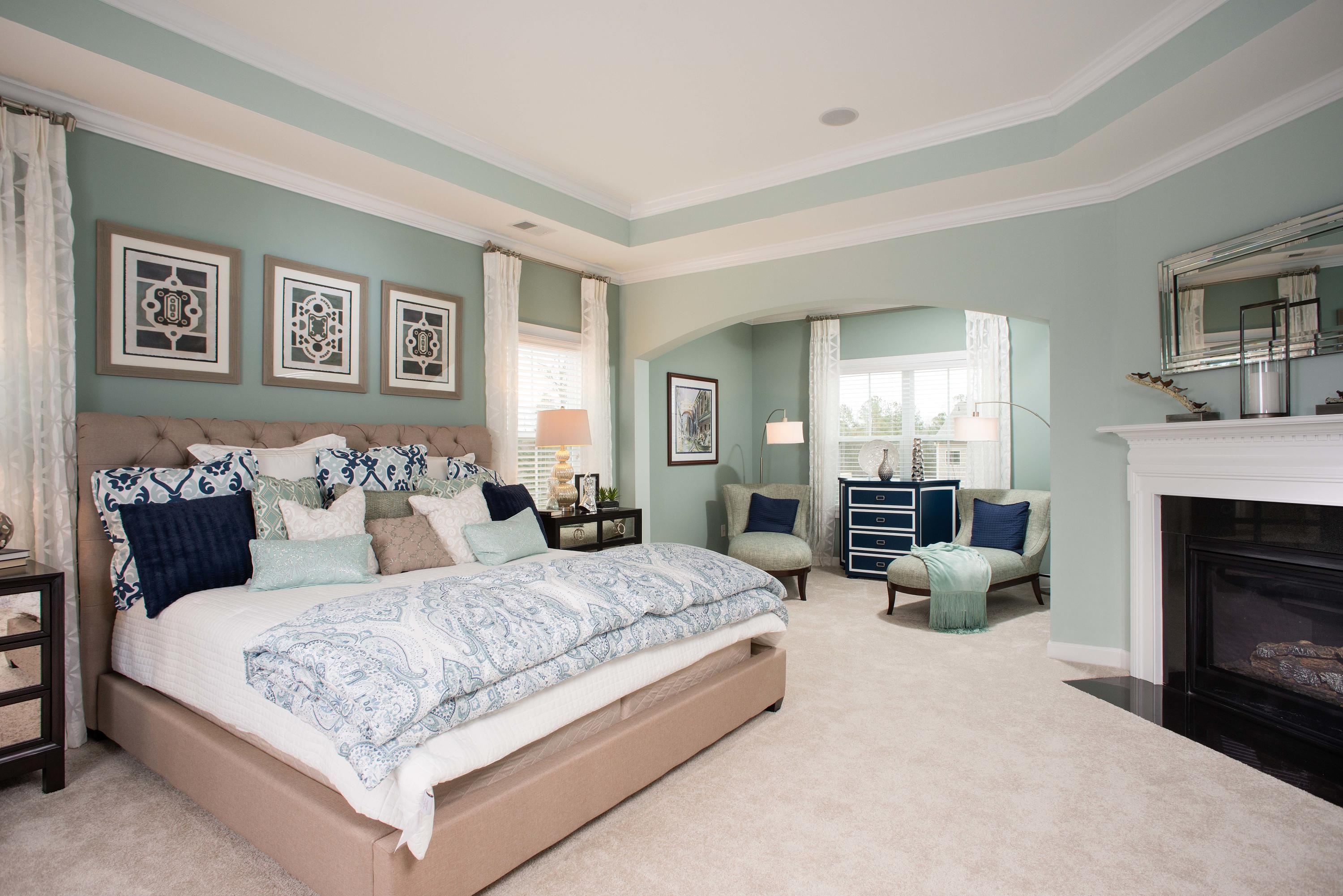 The Village at Stiles Point Homes For Sale - 837 Foliage, Charleston, SC - 1
