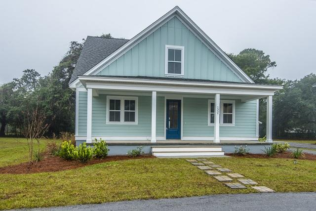 1337 Hamlin Road Mount Pleasant, SC 29466