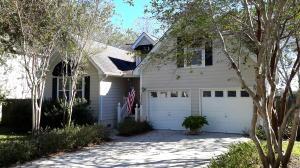 1062 Five Oaks Court, Charleston, SC 29412