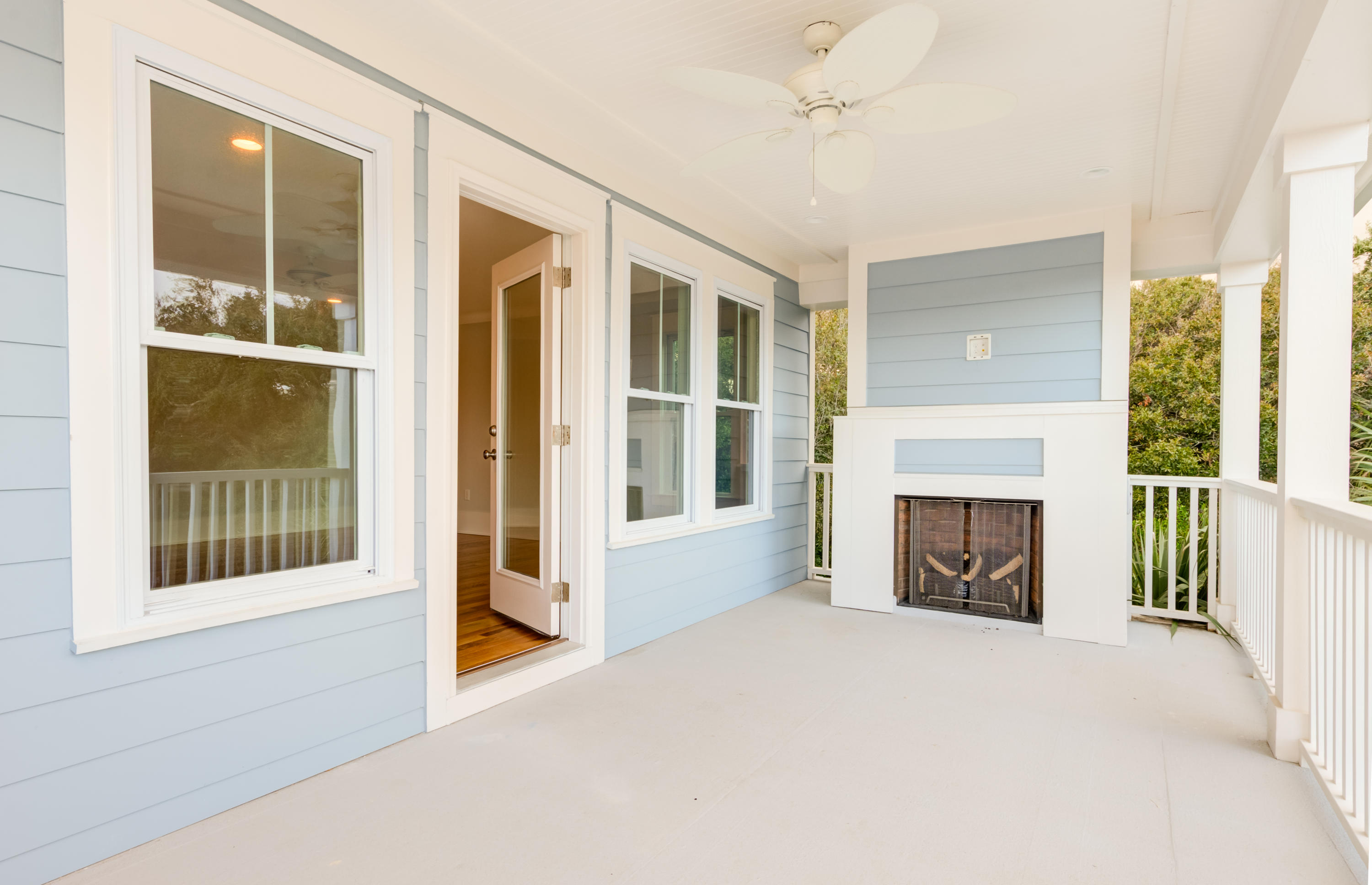 Isle of Palms Homes For Sale - 7 36th, Isle of Palms, SC - 41