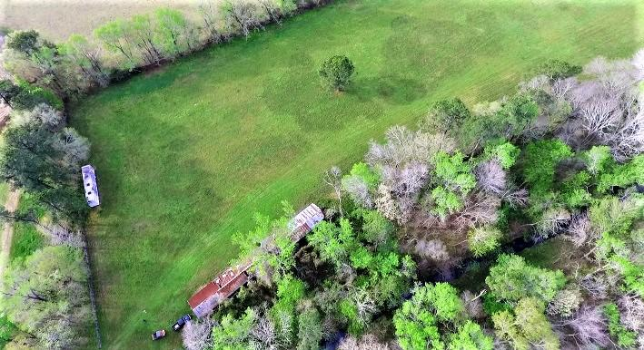 None Lots For Sale - 921 Rock Hill, Holly Hill, SC - 4