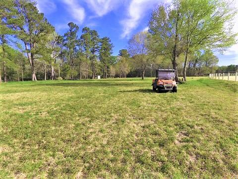None Lots For Sale - 921 Rock Hill, Holly Hill, SC - 1
