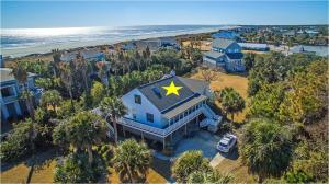 5 49th Avenue, Isle of Palms, SC 29451