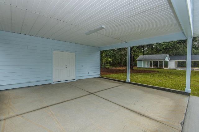 Hamlin Corner Homes For Sale - 1341 Hamlin, Mount Pleasant, SC - 2