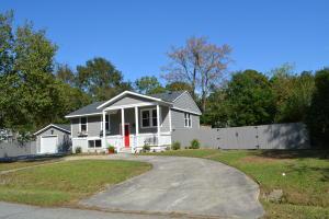 1843 Debbenshire Drive, Charleston, SC 29407