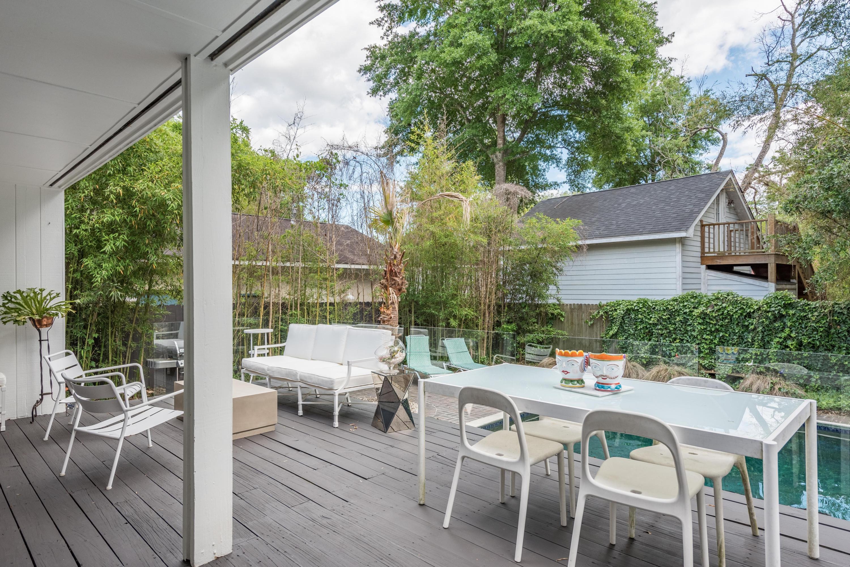 Riverland Terrace Homes For Sale - 2037 Lakeshore, Charleston, SC - 0