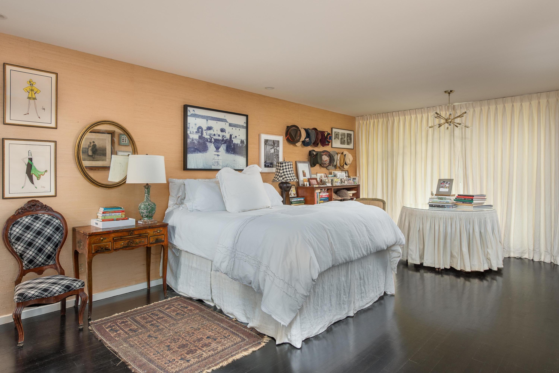 Riverland Terrace Homes For Sale - 2037 Lakeshore, Charleston, SC - 10