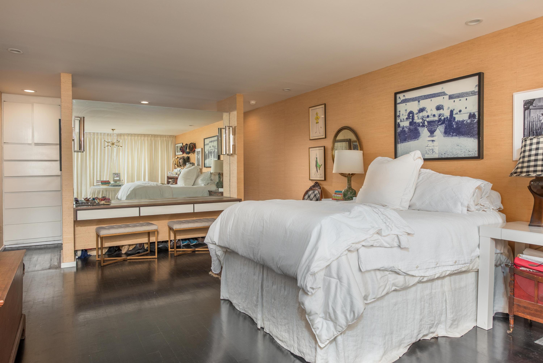 Riverland Terrace Homes For Sale - 2037 Lakeshore, Charleston, SC - 7