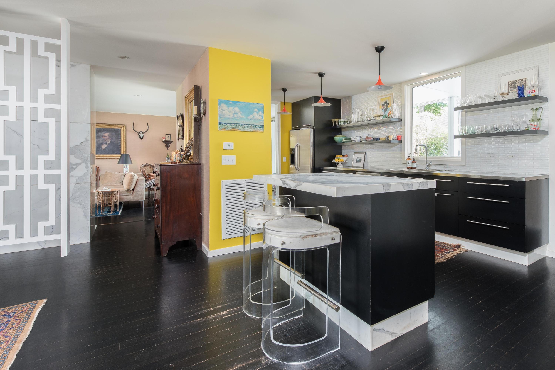Riverland Terrace Homes For Sale - 2037 Lakeshore, Charleston, SC - 16