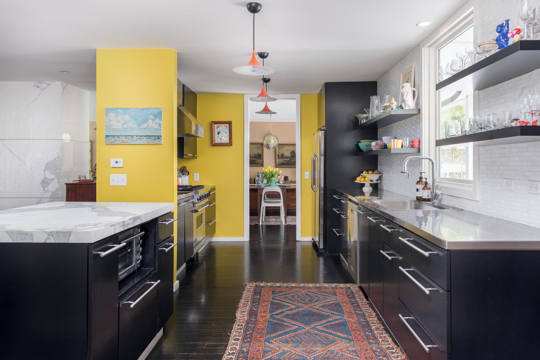 Riverland Terrace Homes For Sale - 2037 Lakeshore, Charleston, SC - 18