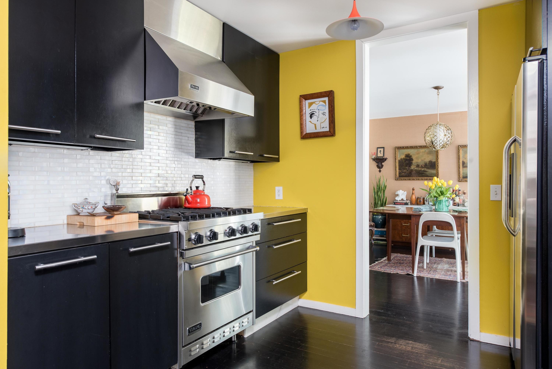Riverland Terrace Homes For Sale - 2037 Lakeshore, Charleston, SC - 19