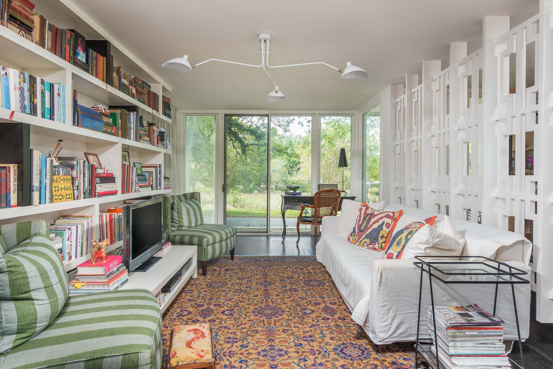 Riverland Terrace Homes For Sale - 2037 Lakeshore, Charleston, SC - 15