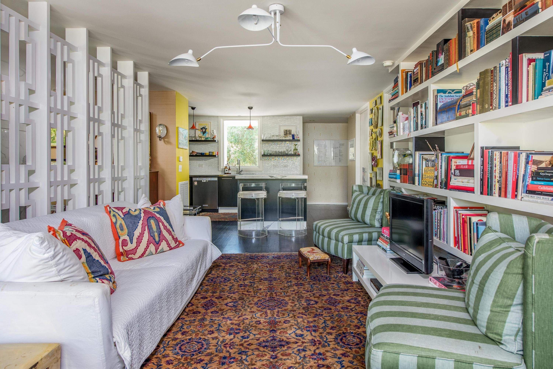 Riverland Terrace Homes For Sale - 2037 Lakeshore, Charleston, SC - 14