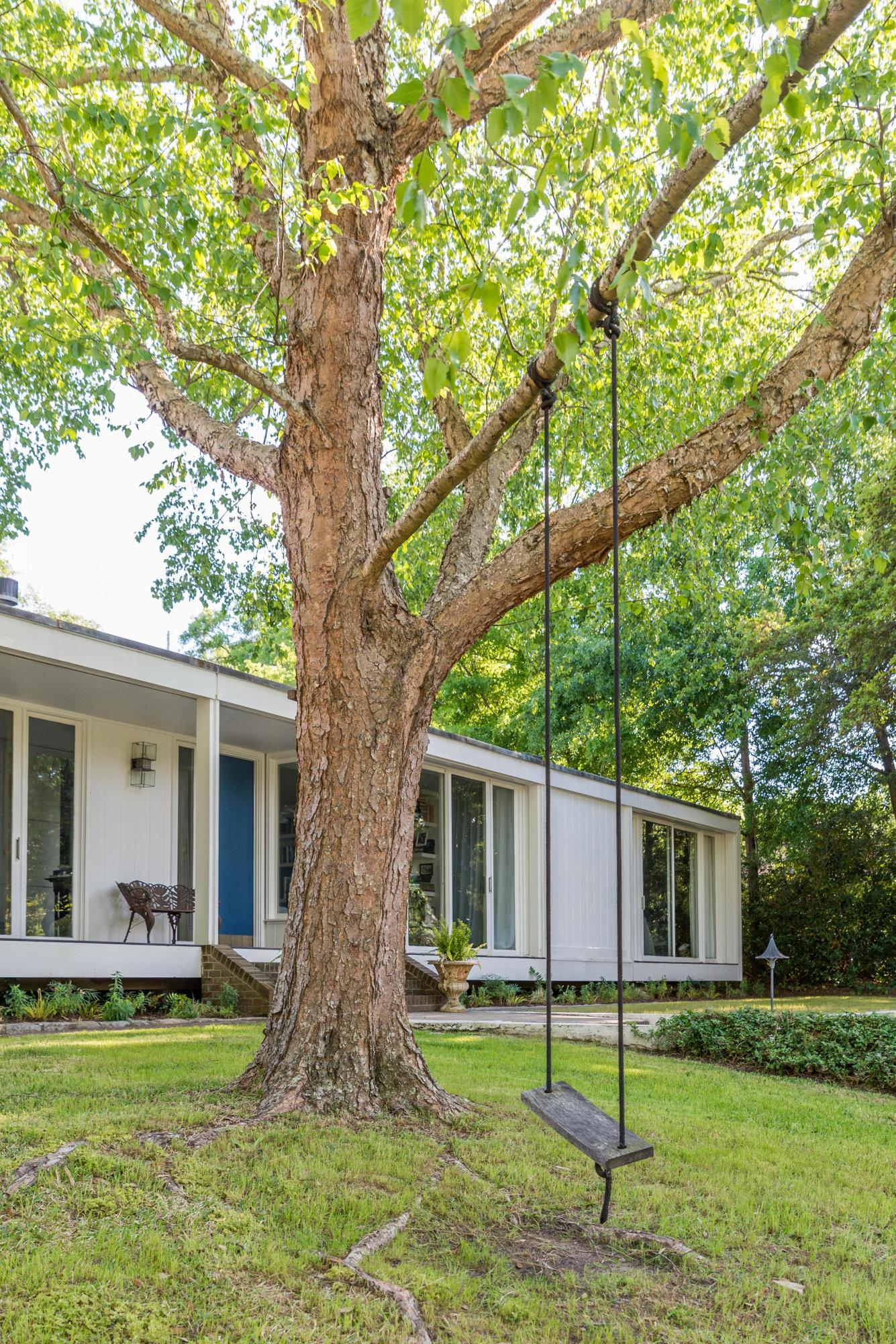 Riverland Terrace Homes For Sale - 2037 Lakeshore, Charleston, SC - 32
