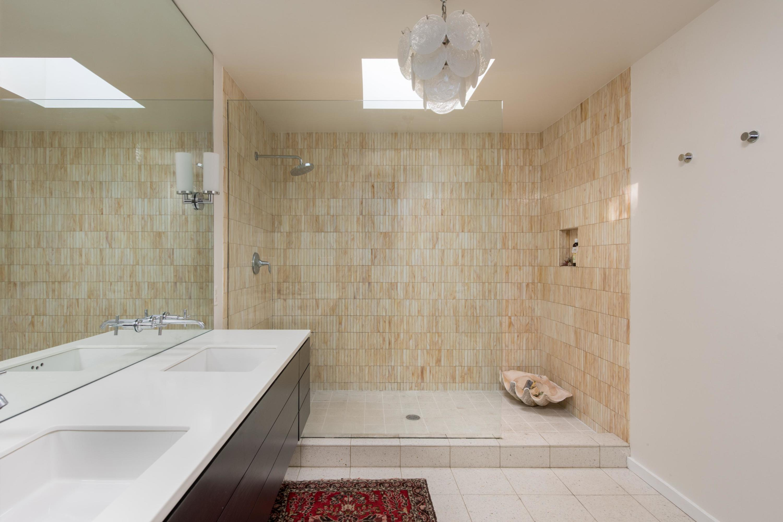 Riverland Terrace Homes For Sale - 2037 Lakeshore, Charleston, SC - 11