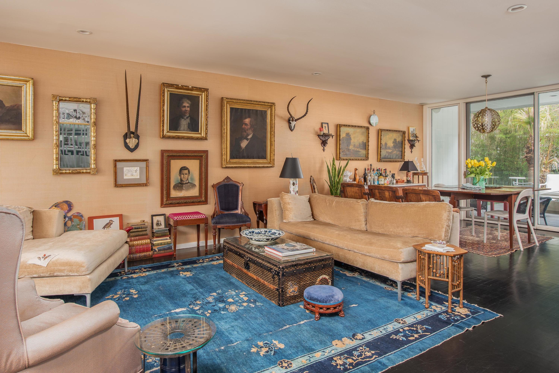 Riverland Terrace Homes For Sale - 2037 Lakeshore, Charleston, SC - 25