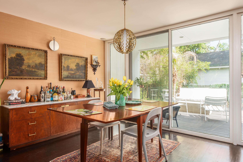 Riverland Terrace Homes For Sale - 2037 Lakeshore, Charleston, SC - 21