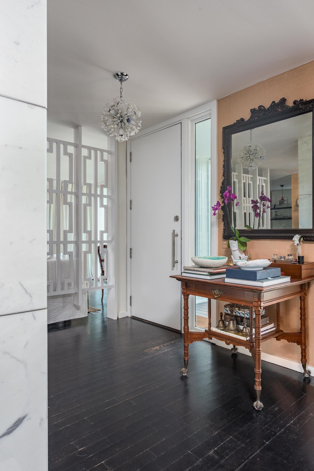 Riverland Terrace Homes For Sale - 2037 Lakeshore, Charleston, SC - 26