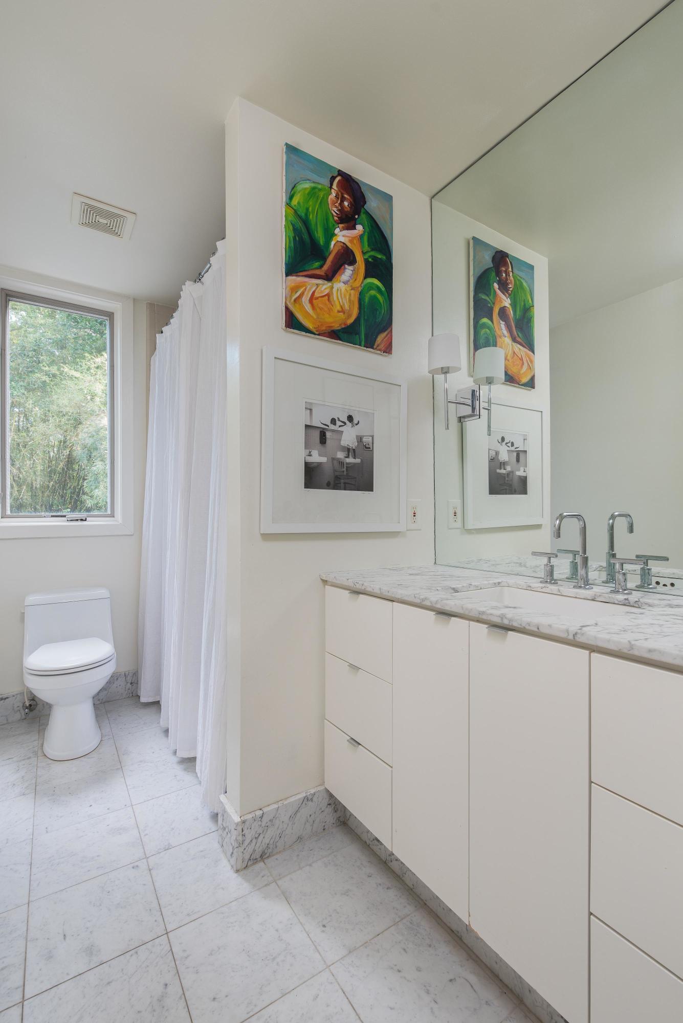 Riverland Terrace Homes For Sale - 2037 Lakeshore, Charleston, SC - 8