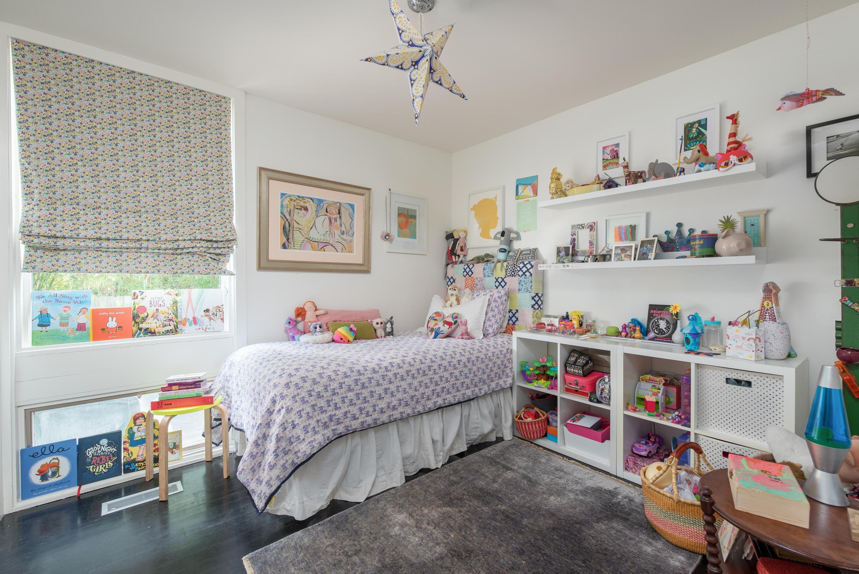 Riverland Terrace Homes For Sale - 2037 Lakeshore, Charleston, SC - 6