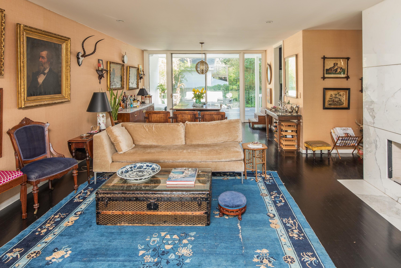 Riverland Terrace Homes For Sale - 2037 Lakeshore, Charleston, SC - 22