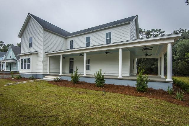1333 Hamlin Road Mount Pleasant, SC 29466