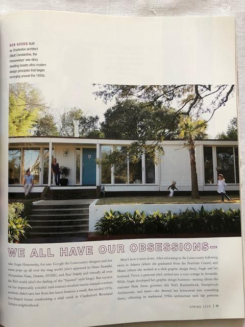 Riverland Terrace Homes For Sale - 2037 Lakeshore, Charleston, SC - 29