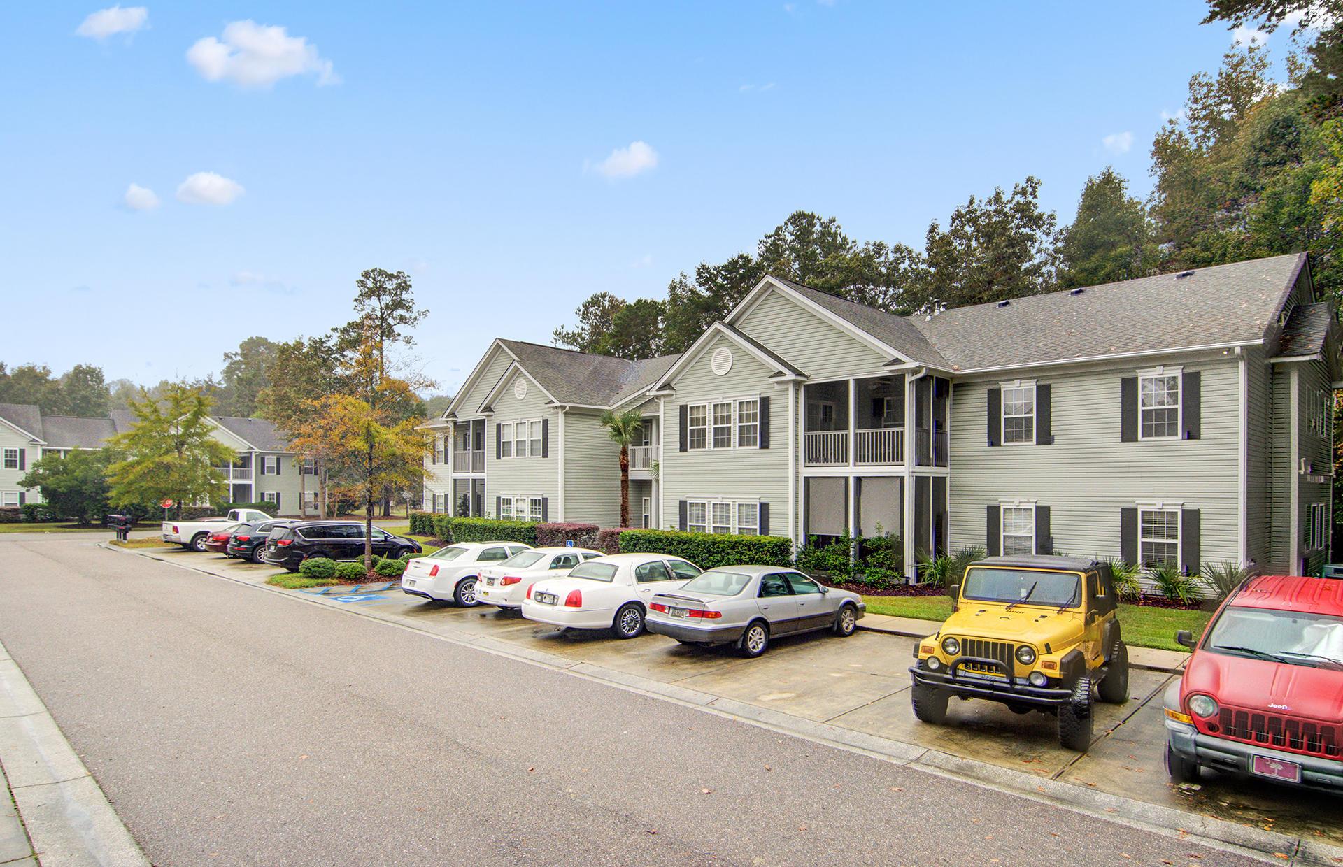 1503 Whitby Lane Charleston, SC 29414