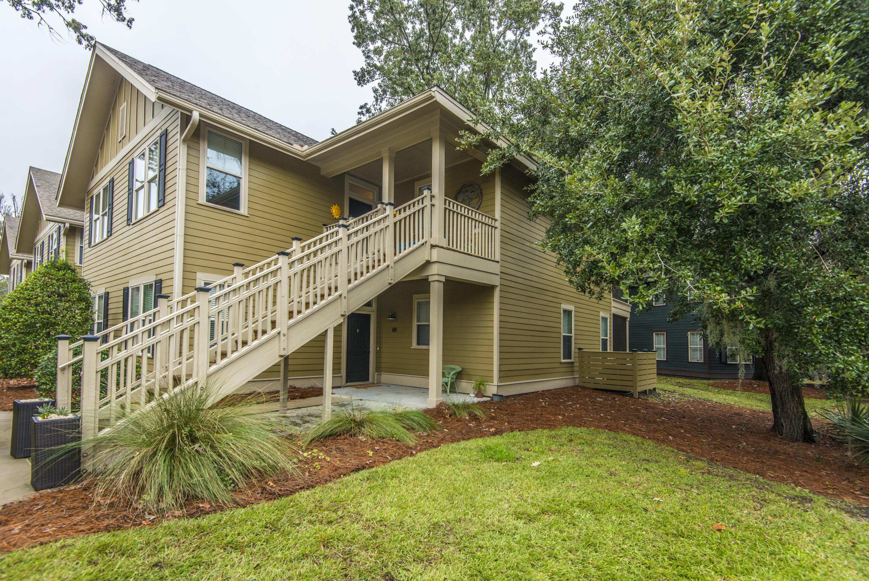 5510 Colonial Chatsworth Circle North Charleston, SC 29418