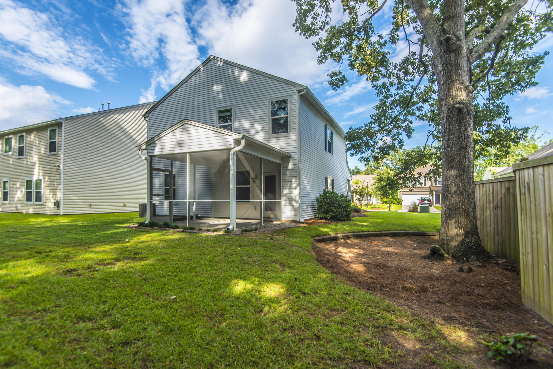 1711 Indaba Way Charleston, SC 29414