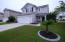 213 Laurel Crest Way, Summerville, SC 29486