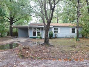 350 Lantana Drive, Charleston, SC 29407