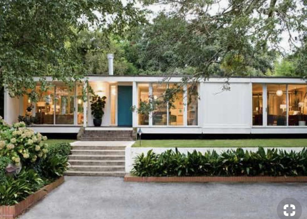 Riverland Terrace Homes For Sale - 2037 Lakeshore, Charleston, SC - 28