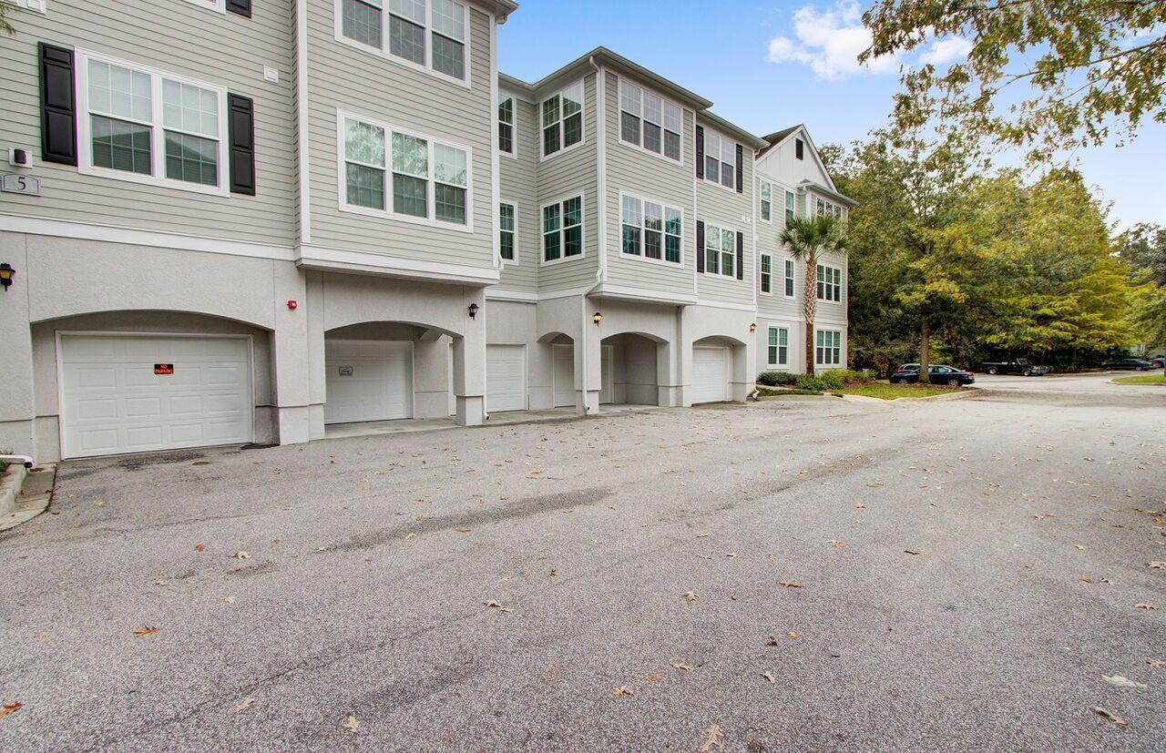 60 Fenwick Hall Alley 538 Johns Island, SC 29455