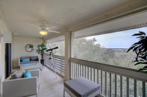 2015 Long Bend Drive, Seabrook Island, SC 29455