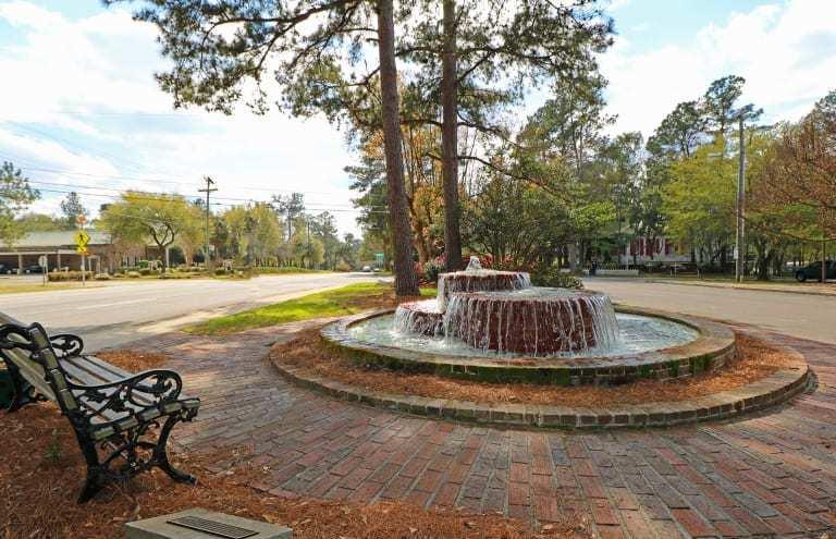 477 Sanctuary Park Drive Summerville, SC 29486