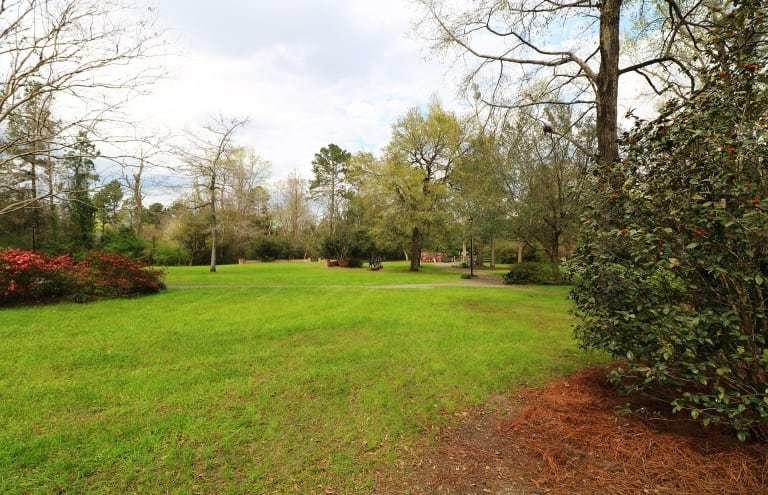 475 Sanctuary Park Drive Summerville, SC 29486