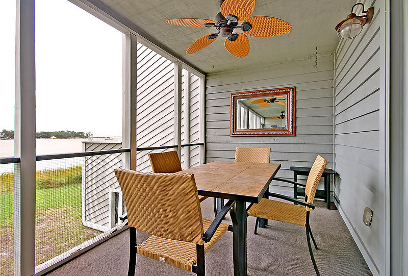 Mariners Cay Homes For Sale - 76 Mariners Cay, Folly Beach, SC - 34