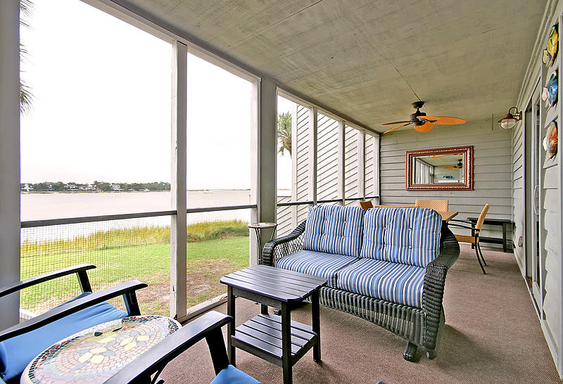 Mariners Cay Homes For Sale - 76 Mariners Cay, Folly Beach, SC - 33